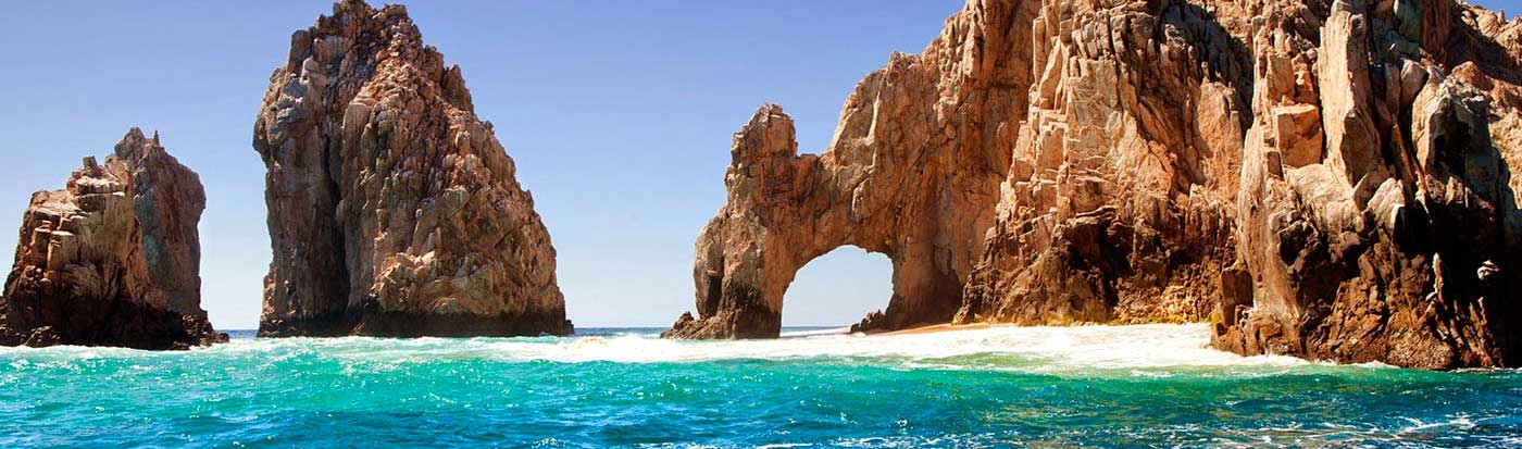 BajaMex Tours - Cabo San Lucas, Mexico